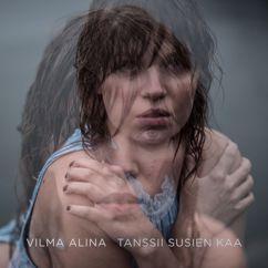 Vilma Alina: Tanssii Susien Kaa