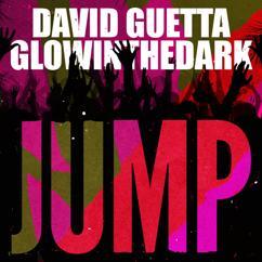 David Guetta, GLOWINTHEDARK: Jump