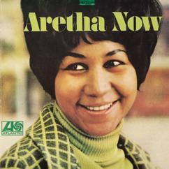 Aretha Franklin: Think