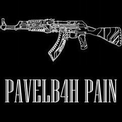 PAVELB4H: Pain