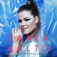 Saara Aalto: Fairytale - International EP