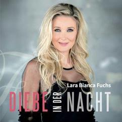 Lara Bianca Fuchs: Diebe in der Nacht