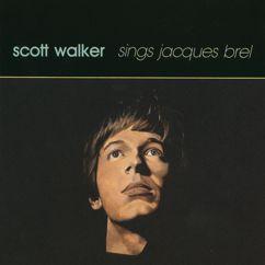Scott Walker: Amsterdam