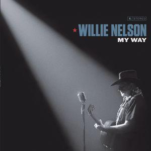 Willie Nelson: My Way