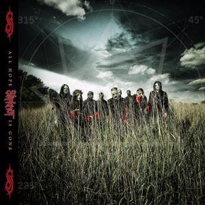 Slipknot: The Shape