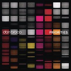 Don Broco: Priorities (Deluxe Version)