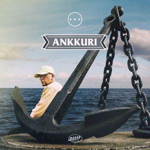 ODE: ANKKURI