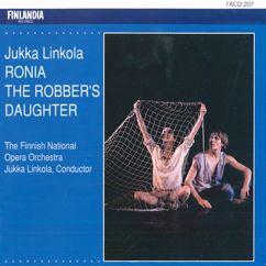 Finnish National Opera Orchestra: Linkola : Ronia The Robber's Daughter: The Summer (Ronja Ryövärintytär: Kesä)