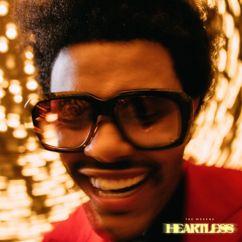 The Weeknd: Heartless