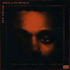 The Weeknd, Gesaffelstein: I Was Never There