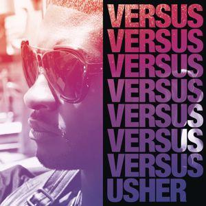 Usher: Versus