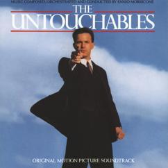 Ennio Morricone: The Untouchables