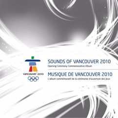 The 2010 Vancouver Olympic Orchestra, Donald Sutherland: Sacred Grove (Feat. Donald Sutherland)