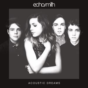 Echosmith: Acoustic Dreams