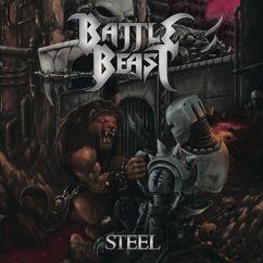 Battle Beast: Enter the Metal World