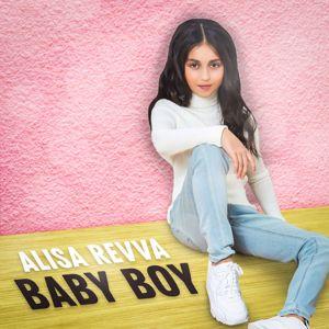 Alisa Revva: Baby Boy