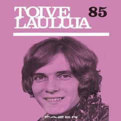 Various Artists: Toivelauluja 85 - 1970