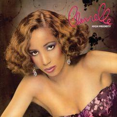 Cherrelle: New Love