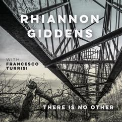 Rhiannon Giddens, Francesco Turrisi: Ten Thousand Voices (with Francesco Turrisi)