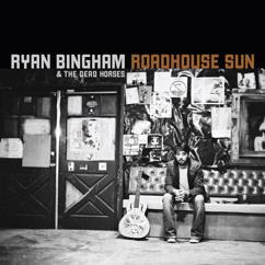 Ryan Bingham: Roadhouse Sun (Amazon Exclusive)