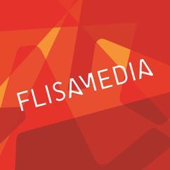 Spelloppmaker: Flisa Media