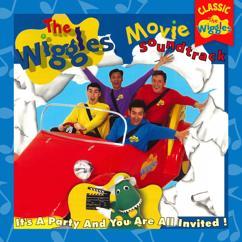 The Wiggles: The Wiggles Movie (Original Soundtrack / Classic Wiggles)