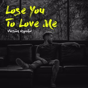 Cristian Osorno: Lose You to Love Me