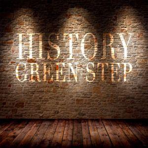 Green Step: History