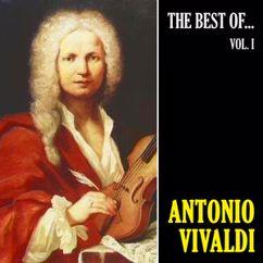 """Antonio Vivaldi: The Four Seasons, Concerto No. 4 in F Minor, RV 269 """"Winter"""": I. Allegro non Molto (Remastered)"""