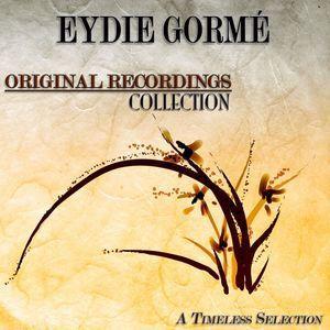 Eydie Gorme: Original Recordings Collection