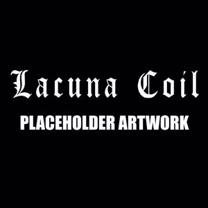 Lacuna Coil: Layers of Time