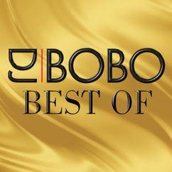 DJ Bobo: Where Is Your Love
