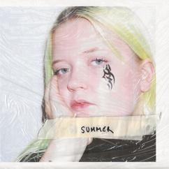 ALMA: Summer