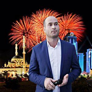Рамзан Абумуслимов: Чеченские хиты 2018