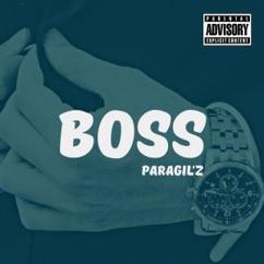 ParaGil'z: Boss