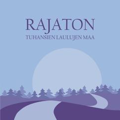 Rajaton: Romanssi