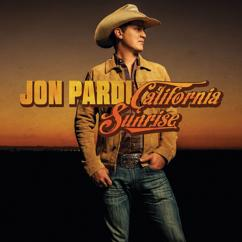 Jon Pardi: All Time High