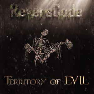 ReverseCode: Territory of Evil