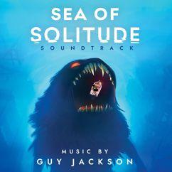 Guy Jackson: The Onward Voyage