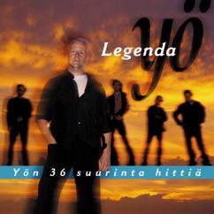 Yö: Legenda