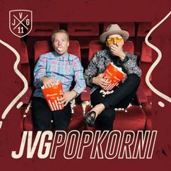 JVG: Popkorni