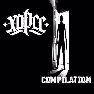 Xopcc: Compilation(2018)