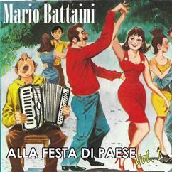 Mario Battaini: Alla festa di paese, Vol. I