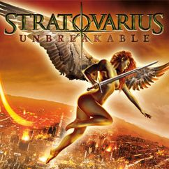 Stratovarius: Unbreakable