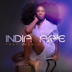 India.Arie: That Magic