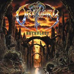 Obituary: Anthology