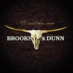 Brooks & Dunn: My Maria