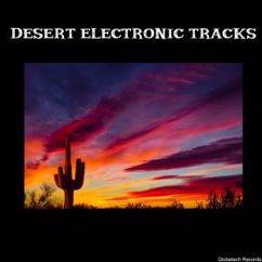 Various Artists: Desert Electronic Tracks
