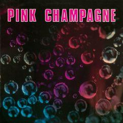 Vilho Vartiainen ja Rauno Lehtisen orkesteri: Pink Champagne