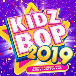 KIDZ BOP Kids: These Days
